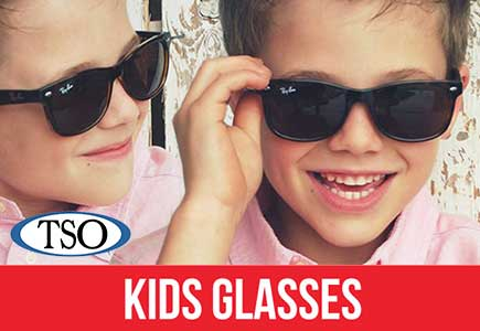 ray ban kids back to school spring
